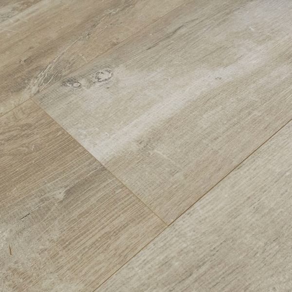 Ламинат Clix Floor Plus CXM 120 Дуб Прованс