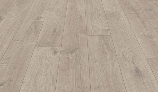 Ламинат My Floor Atlas Oak Beige Cottage MV808