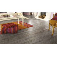 Ламинат My Floor Montmelo Eiche Silber Cottage MV857