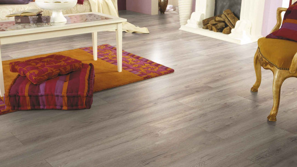Ламинат My Floor Pettersson Eiche Beige Cottage MV852