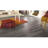 Ламинат My Floor Rip Oak Grau Cottage MV803