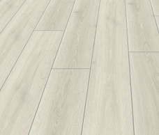 Ламинат My Floor Stirling Oak Weiß Cottage MV809