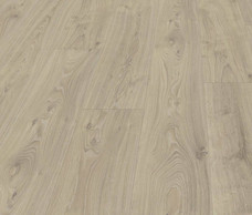 Ламинат My Floor Timeless Oak Natur Cottage MV805