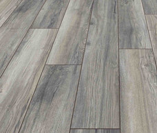 Ламинат My Floor Harbour Oak Grey Villa M1204