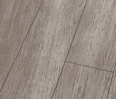 Ламинат Falquon Blue Line Wood White Oak