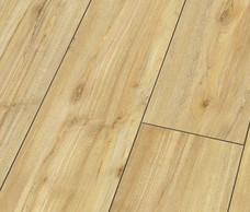 Ламинат Falquon Blue Line Wood Wild Maple